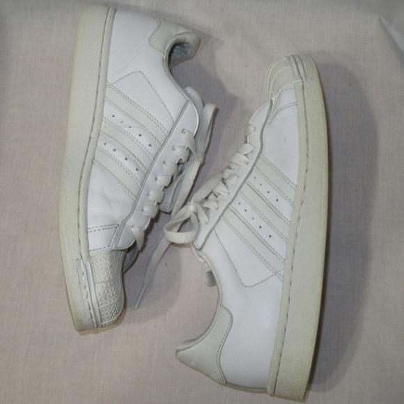 Adidas Originals Superstar 2 Sneakers G15721